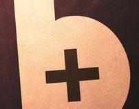 """b+B: Boosta & Jessica Brando """"Sei"""" (iTunes Cover)"""
