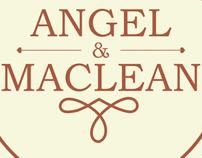 Angel & Maclean