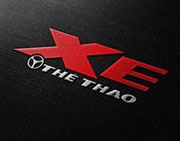 Xe & The thao Magazine