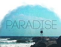 Paradise - Atlantic Beach, Long Island