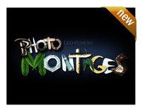 Photo Montage - 1