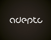 ADEPTO furniture solutions