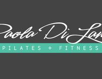Paola Di Lanzo Pilates + Fitness