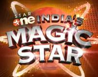 India's Magic Star