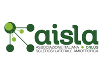 AISLA - Identità visiva