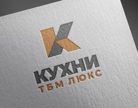 Kuhni TBM luxe