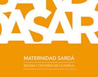 Maternidad Ramón Sardá