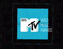 MTV VMA 2015 Promo Video