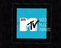 MTV VMA 2015 Promo Video