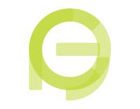 ERGO - Arquitectura e Engenharias Associadas, Lda.