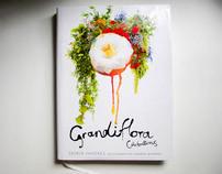 Grandiflora Celebrations