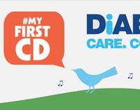 Diabetes UK | Social Media Campaign