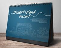TDIC Calendar Design