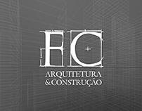 FC Arquitetura