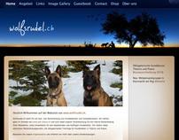 Wolfsrudel.ch