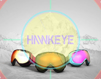 Anon Optics - Hawkeye