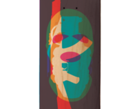 Villain Skateboards