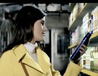 velcom smartphone promo