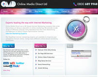 Online Media Direct