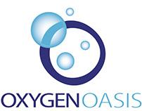 Oxygen Oasis - Short Promotional Film