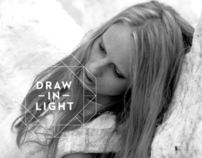 Draw In Light - Mapping