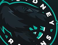 Sydney Ravens