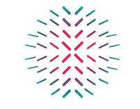 RINASCIMENTI SOCIALI Logo contest