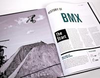 Live Ride BMX