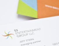 S3 Entertainment