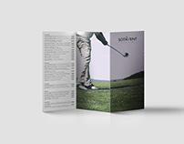 Sotavent Golf