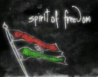 Spirit of Freedom : Independence week
