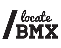 Locate BMX