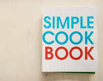 SIMPLE COOK BOOK