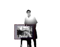Jagjit singh Promo