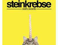 Steinkrebse - Brand