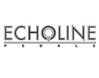 Echoline Pedals Logo