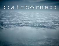 Airborne: Part III