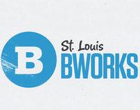 St. Louis Bworks