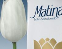 Matinal Milk