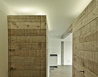 Reforma vivienda de 70m2 en Calle Narciso Serra, Madrid