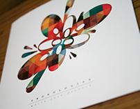 María José Ferrere Diseño de portfolio editorial y web