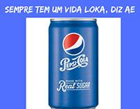 real sugar
