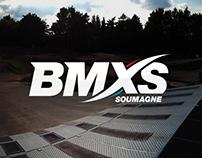 BMX Soumagne