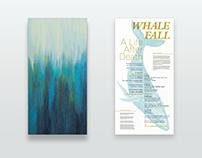 WHALEFALL 3.0 & WHALEFALL 4.0