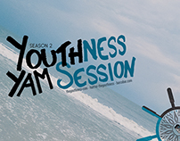 Youthness YAM Session