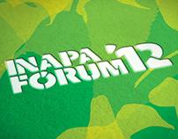 Inapa Fórum'12