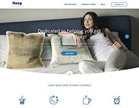 SleepDoctor | website