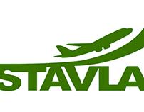 STAVLA
