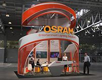 OSRAM EXH