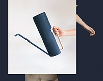 COS Watering Can
